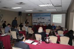cs/past-gallery/234/babe-conferences-2014-conferenceseries-llc-omics-internationa-21-1449807864.jpg