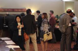 cs/past-gallery/234/babe-conferences-2014-conferenceseries-llc-omics-internationa-26-1449807861.jpg