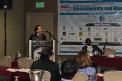 cs/past-gallery/234/babe-conferences-2014-conferenceseries-llc-omics-internationa-28-1449807861.jpg