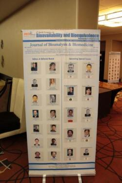 Title #cs/past-gallery/234/babe-conferences-2014-conferenceseries-llc-omics-internationa-3-1449807859