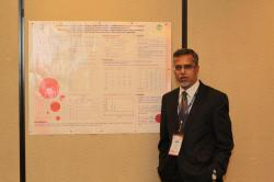 cs/past-gallery/234/babe-conferences-2014-conferenceseries-llc-omics-internationa-39-1449807863.jpg