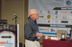 cs/past-gallery/234/babe-conferences-2014-conferenceseries-llc-omics-internationa-40-1449807862.jpg
