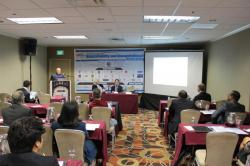 cs/past-gallery/234/babe-conferences-2014-conferenceseries-llc-omics-internationa-6-1449807860.jpg