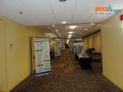 cs/past-gallery/235/omics-group-conference-cardiology-2012-omaha-marriott-usa-1-1442917535.jpg
