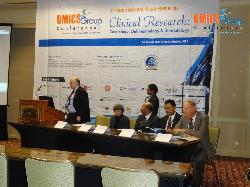 cs/past-gallery/235/omics-group-conference-cardiology-2012-omaha-marriott-usa-10-1442917536.jpg