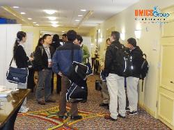 cs/past-gallery/235/omics-group-conference-cardiology-2012-omaha-marriott-usa-100-1442917549.jpg