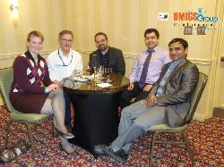 cs/past-gallery/235/omics-group-conference-cardiology-2012-omaha-marriott-usa-105-1442917550.jpg