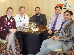 cs/past-gallery/235/omics-group-conference-cardiology-2012-omaha-marriott-usa-106-1442917550.jpg