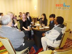 cs/past-gallery/235/omics-group-conference-cardiology-2012-omaha-marriott-usa-107-1442917551.jpg