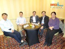 cs/past-gallery/235/omics-group-conference-cardiology-2012-omaha-marriott-usa-108-1442917551.jpg