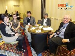 cs/past-gallery/235/omics-group-conference-cardiology-2012-omaha-marriott-usa-111-1442917551.jpg