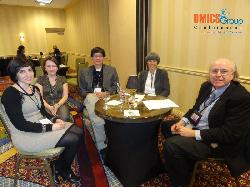 cs/past-gallery/235/omics-group-conference-cardiology-2012-omaha-marriott-usa-112-1442917551.jpg