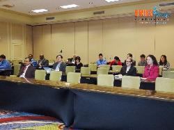 cs/past-gallery/235/omics-group-conference-cardiology-2012-omaha-marriott-usa-13-1442917537.jpg