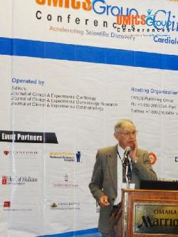 cs/past-gallery/235/omics-group-conference-cardiology-2012-omaha-marriott-usa-18-1442917538.jpg