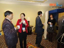 cs/past-gallery/235/omics-group-conference-cardiology-2012-omaha-marriott-usa-20-1442917538.jpg