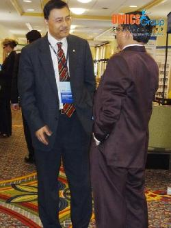 cs/past-gallery/235/omics-group-conference-cardiology-2012-omaha-marriott-usa-22-1442917538.jpg