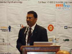 cs/past-gallery/235/omics-group-conference-cardiology-2012-omaha-marriott-usa-24-1442917538.jpg
