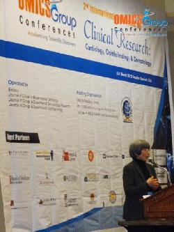 cs/past-gallery/235/omics-group-conference-cardiology-2012-omaha-marriott-usa-28-1442917540.jpg