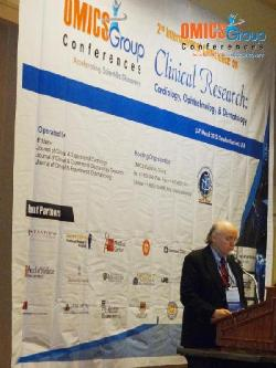 cs/past-gallery/235/omics-group-conference-cardiology-2012-omaha-marriott-usa-31-1442917539.jpg