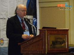cs/past-gallery/235/omics-group-conference-cardiology-2012-omaha-marriott-usa-32-1442917539.jpg