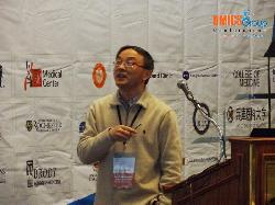 cs/past-gallery/235/omics-group-conference-cardiology-2012-omaha-marriott-usa-37-1442917540.jpg