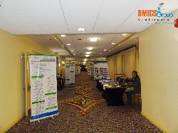 cs/past-gallery/235/omics-group-conference-cardiology-2012-omaha-marriott-usa-4-1442917536.jpg