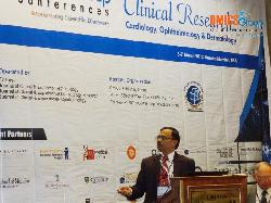 cs/past-gallery/235/omics-group-conference-cardiology-2012-omaha-marriott-usa-42-1442917541.jpg