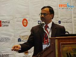 cs/past-gallery/235/omics-group-conference-cardiology-2012-omaha-marriott-usa-44-1442917541.jpg