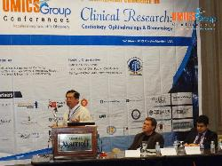 cs/past-gallery/235/omics-group-conference-cardiology-2012-omaha-marriott-usa-48-1442917541.jpg