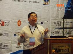 cs/past-gallery/235/omics-group-conference-cardiology-2012-omaha-marriott-usa-49-1442917543.jpg