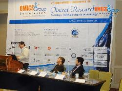 cs/past-gallery/235/omics-group-conference-cardiology-2012-omaha-marriott-usa-50-1442917543.jpg