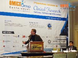 cs/past-gallery/235/omics-group-conference-cardiology-2012-omaha-marriott-usa-51-1442917542.jpg