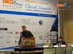 cs/past-gallery/235/omics-group-conference-cardiology-2012-omaha-marriott-usa-52-1442917542.jpg