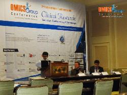 cs/past-gallery/235/omics-group-conference-cardiology-2012-omaha-marriott-usa-53-1442917543.jpg