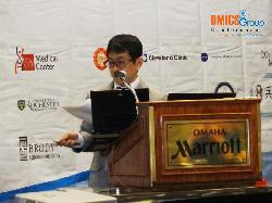 cs/past-gallery/235/omics-group-conference-cardiology-2012-omaha-marriott-usa-54-1442917543.jpg