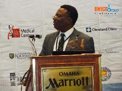 cs/past-gallery/235/omics-group-conference-cardiology-2012-omaha-marriott-usa-57-1442917542.jpg