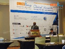 cs/past-gallery/235/omics-group-conference-cardiology-2012-omaha-marriott-usa-60-1442917543.jpg