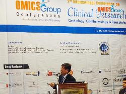 cs/past-gallery/235/omics-group-conference-cardiology-2012-omaha-marriott-usa-64-1442917544.jpg