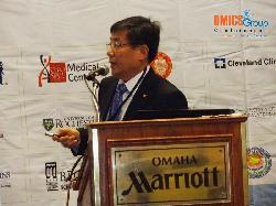 cs/past-gallery/235/omics-group-conference-cardiology-2012-omaha-marriott-usa-65-1442917544.jpg