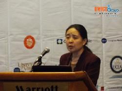 cs/past-gallery/235/omics-group-conference-cardiology-2012-omaha-marriott-usa-68-1442917544.jpg