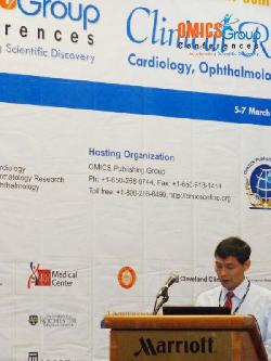 cs/past-gallery/235/omics-group-conference-cardiology-2012-omaha-marriott-usa-77-1442917546.jpg