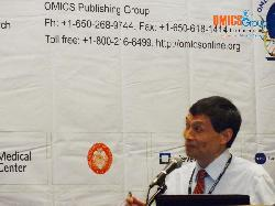 cs/past-gallery/235/omics-group-conference-cardiology-2012-omaha-marriott-usa-79-1442917547.jpg