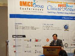 cs/past-gallery/235/omics-group-conference-cardiology-2012-omaha-marriott-usa-86-1442917547.jpg