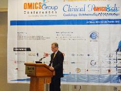 cs/past-gallery/235/omics-group-conference-cardiology-2012-omaha-marriott-usa-88-1442917548.jpg