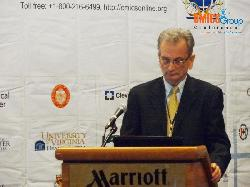 cs/past-gallery/235/omics-group-conference-cardiology-2012-omaha-marriott-usa-89-1442917548.jpg