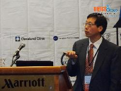 cs/past-gallery/235/omics-group-conference-cardiology-2012-omaha-marriott-usa-91-1442917548.jpg