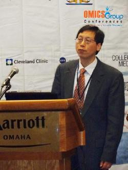 cs/past-gallery/235/omics-group-conference-cardiology-2012-omaha-marriott-usa-92-1442917549.jpg