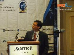 cs/past-gallery/235/omics-group-conference-cardiology-2012-omaha-marriott-usa-93-1442917548.jpg