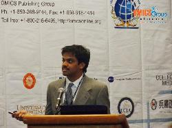 cs/past-gallery/235/omics-group-conference-cardiology-2012-omaha-marriott-usa-95-1442917548.jpg
