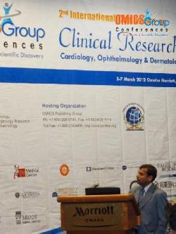 cs/past-gallery/235/omics-group-conference-cardiology-2012-omaha-marriott-usa-96-1442917549.jpg
